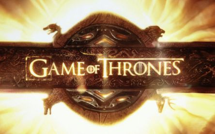 00_game_of_thrones_il_trono_di_spade_sigla_screenshot_1