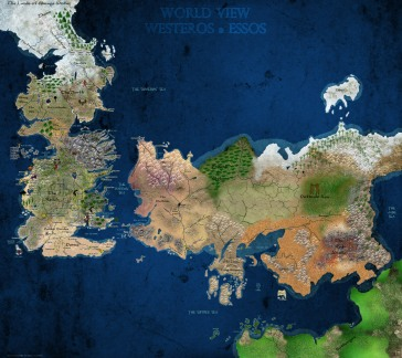 Map_of_Ice_and_Fire