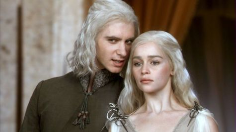 Daenerys-and-Viserys-daenerys-targaryen-30464110-1280-720