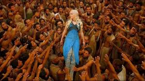 daenerys images