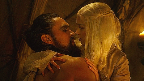Dany_learns_to_Please_Drogo_Kingsroad