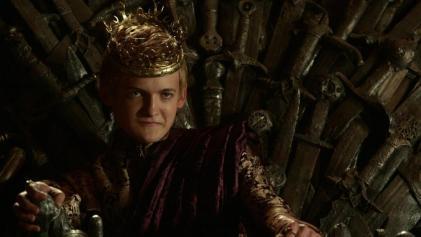 Joffrey-Baratheon-3