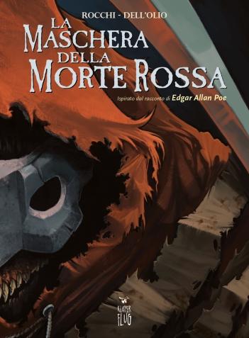 Morterossa_COPERTINA_LOW
