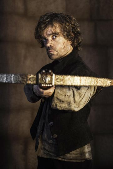 Tyrion_Lannister_Profile