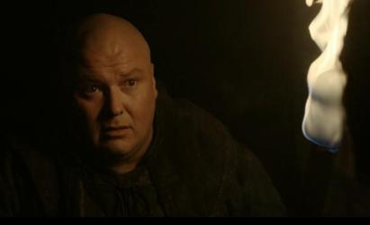 varys-dungeon