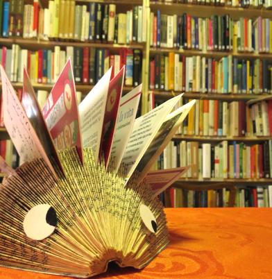 biblioteca-condominiale-via-rembrandt-milano