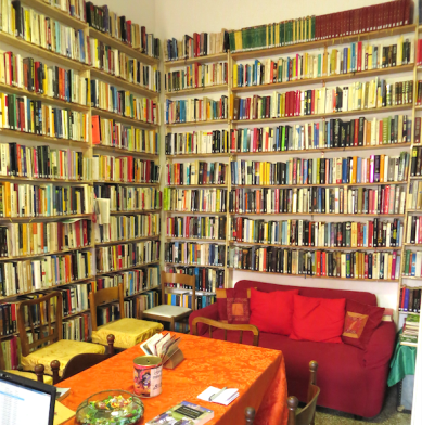 biblioteca-via-rembrandt-milano