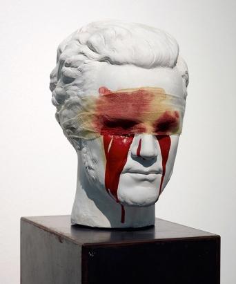 Oedipus-by-Hermann-Nitsch-1990