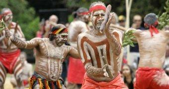 aborigenidanza-12021295