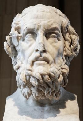 Homeros_Caetani_Louvre_Ma440_n2