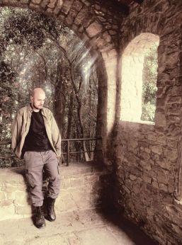 Valerio_Orlandini