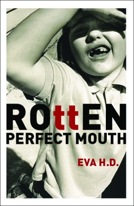 rotten-perfect-mouth