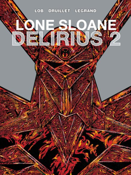 LoneSloane_Delirius2_cover