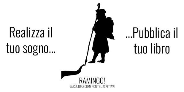 Ramingo Banner.jpg