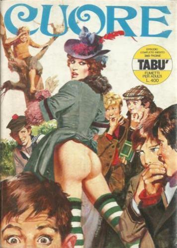 fumetti_tabù_1