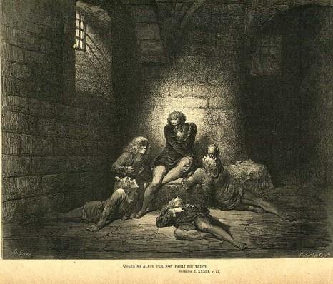 Inferno_Canto_33,_Gustave_Dorè_1