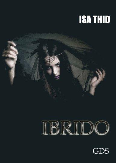cover ibrido