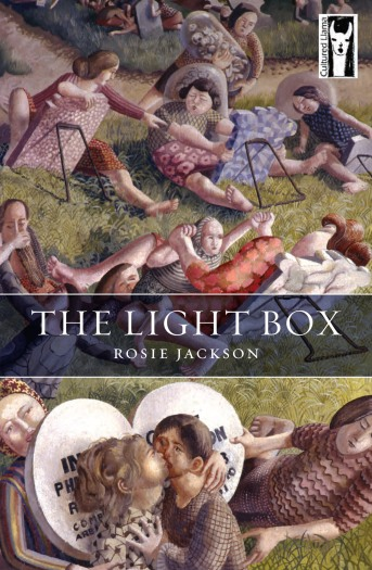 Light-Box-covers1