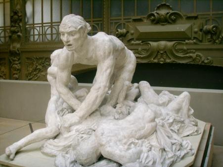 Museo_d'Orsay_auguste_rodin,_conte_ugolino_01
