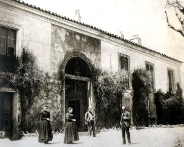 Quinta_del_Sordo_1900