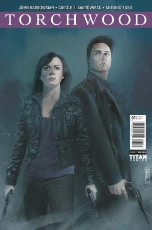 Torchwood_001_Cover_E