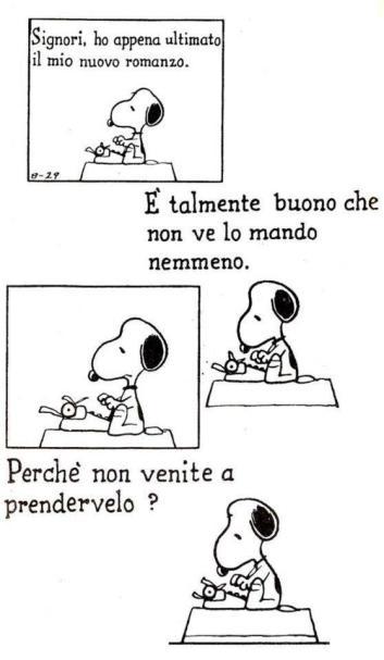Fedro Lonfo 3