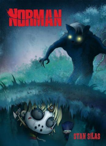 Norman 1