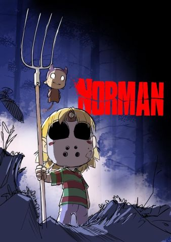 Norman 2