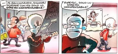 Ortolani 7
