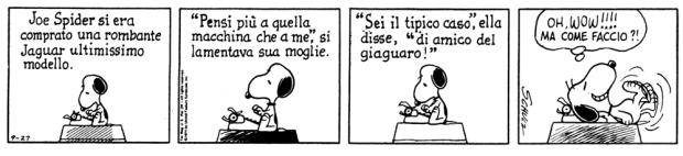 snoopy-scrittore9