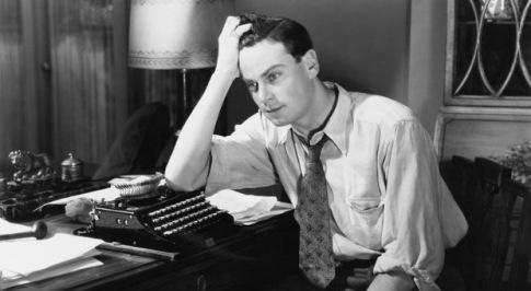 veri-scrittori
