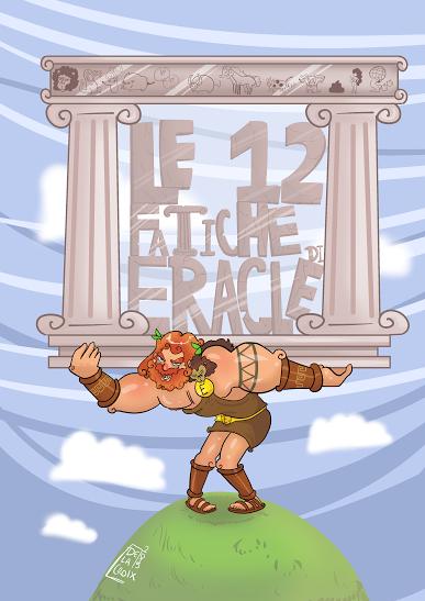 Delacroix f