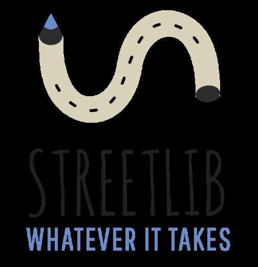 StreetLib.png