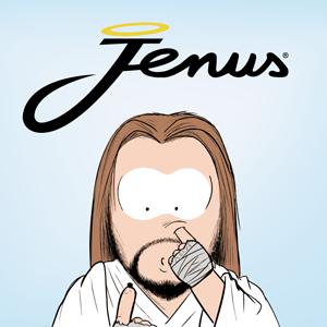 jenus-profile.png