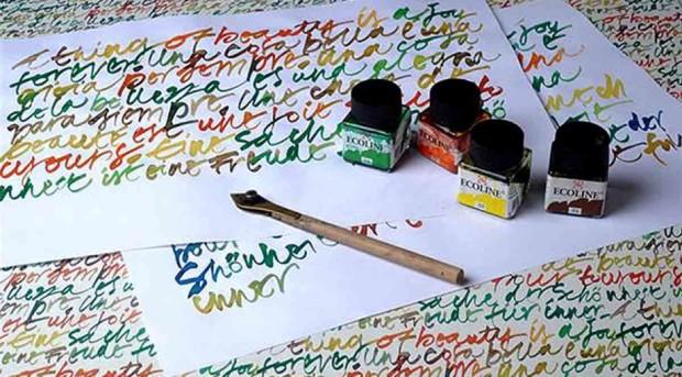 calligrafia-920x510