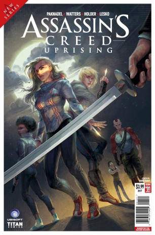 assassins_creed_uprising_1_cvb