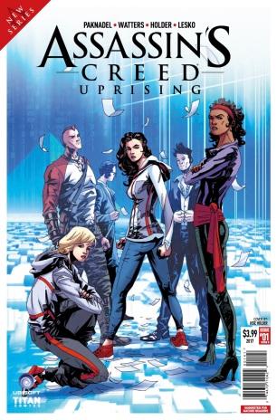 assassins_creed_uprising_1_cvd