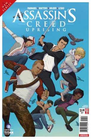assassins_creed_uprising_1_cve