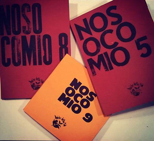 nosocomio-pratiche-dello-yajc3a8