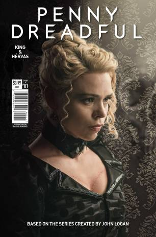 penny_dreadful_1_cover_b_photo