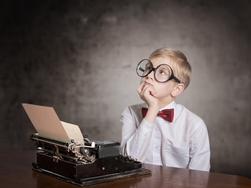 Scrittura-Cosa-fare-per-Fotolia_80014094_Subscription_Monthly_M-1024x768.jpg