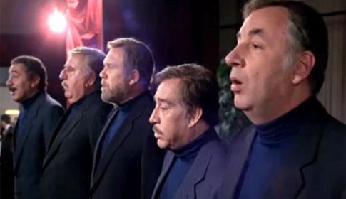 amici-miei-atto-ii-nuovo-cinema-lebowski-5