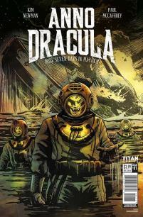 dracula-9