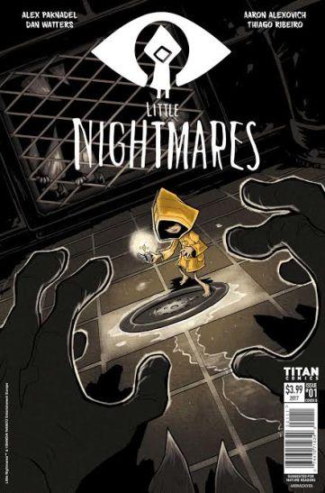 Nightmares 1.jpg