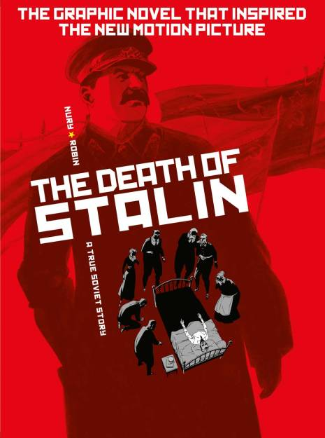 The-Death-of-Stalin-PROMO-COVER.jpg