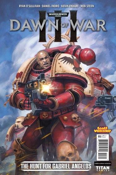warhammer_dow3_1_cover-a-orjan-svendsen