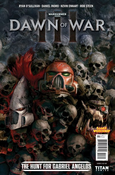 warhammer_dow3_1_cover-c-videogame-variant