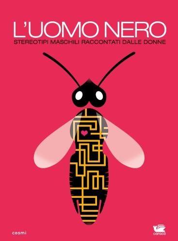 cover_uomonero