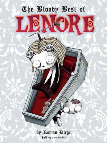 Lenore 1