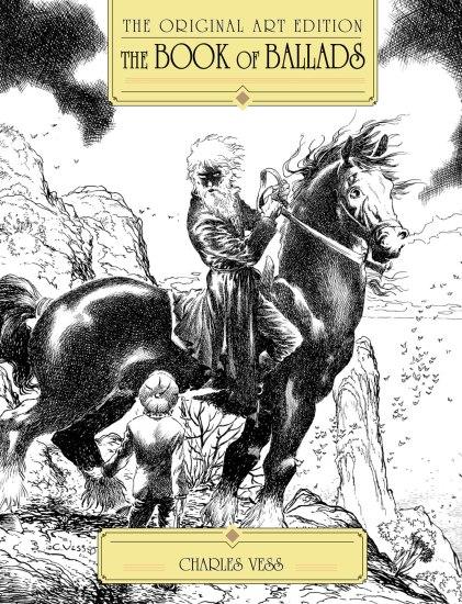 Book_of_Ballads_Art_Cover-1.jpg